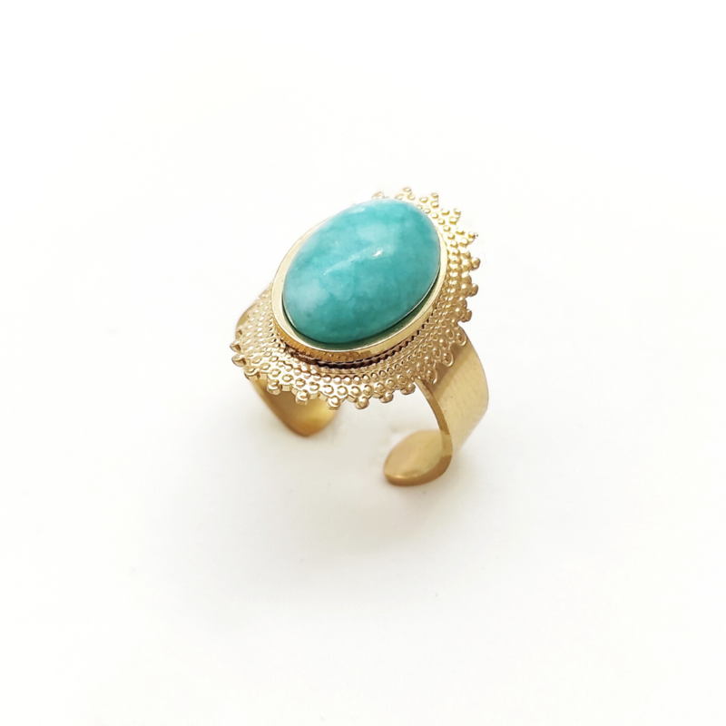 anello-regolabile-fascia-con-pietra-azzurra