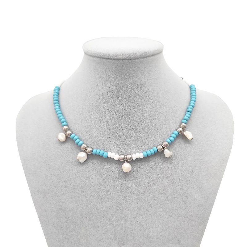 collana-gipsy-azzurra-con-perle
