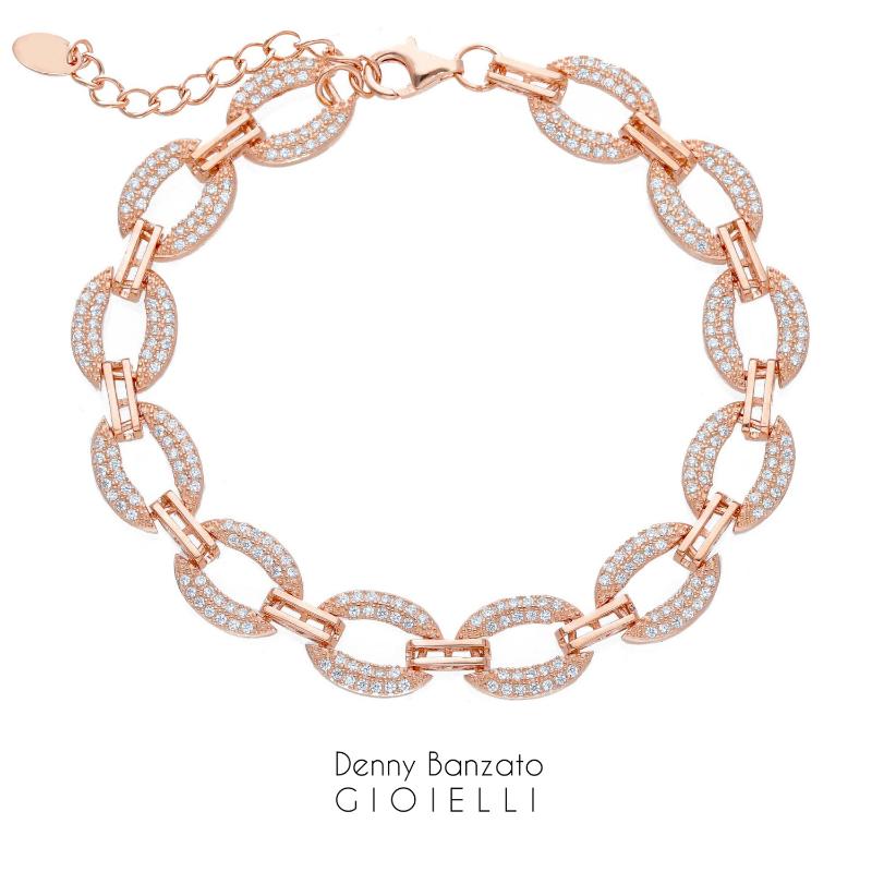 bracciale-crystal-catena-alternata-con-cristalli-incastonati