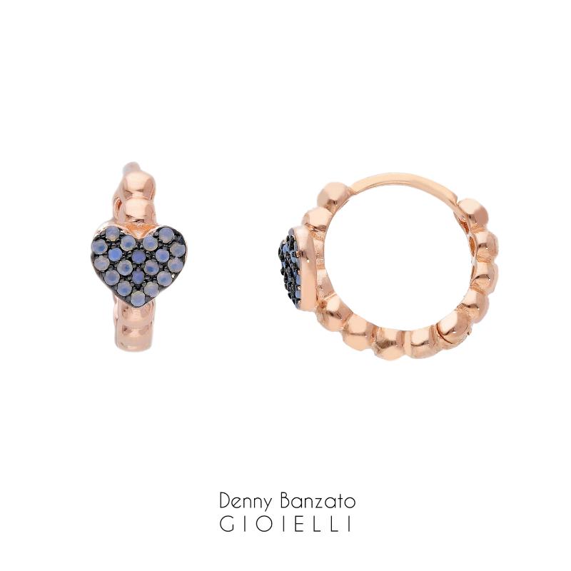 orecchini-crystal-heart-blu
