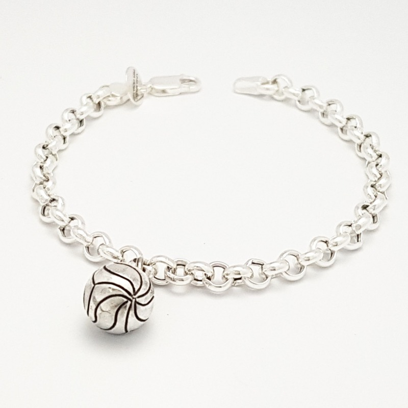 bracciale-withme-volley-a1-femminile