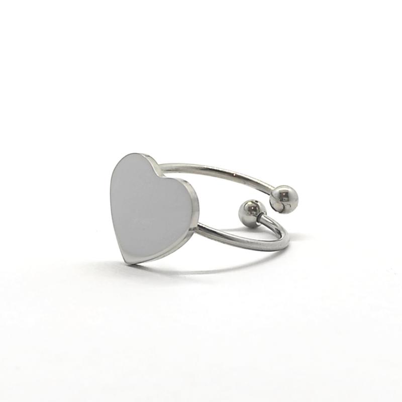 anello-in-acciaio-regolabile