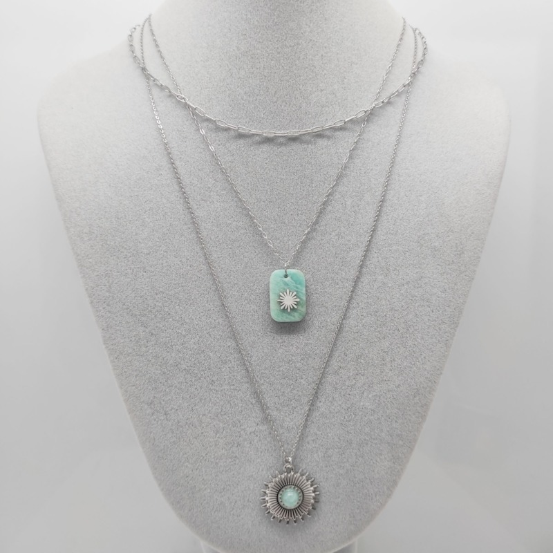 collana-zenith-con-pietra-azzurra