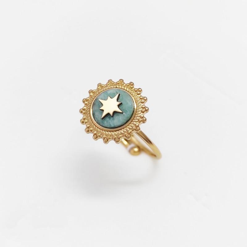 anello-altano-dorato